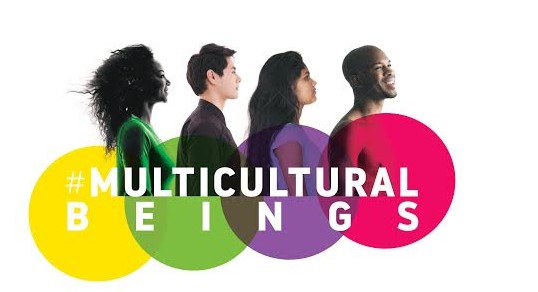 multicultural-being-2