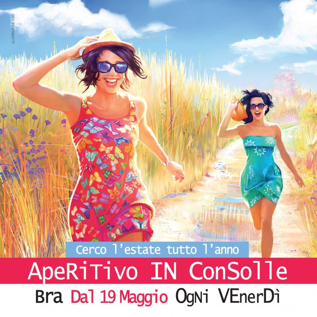 aperitivi_consolle