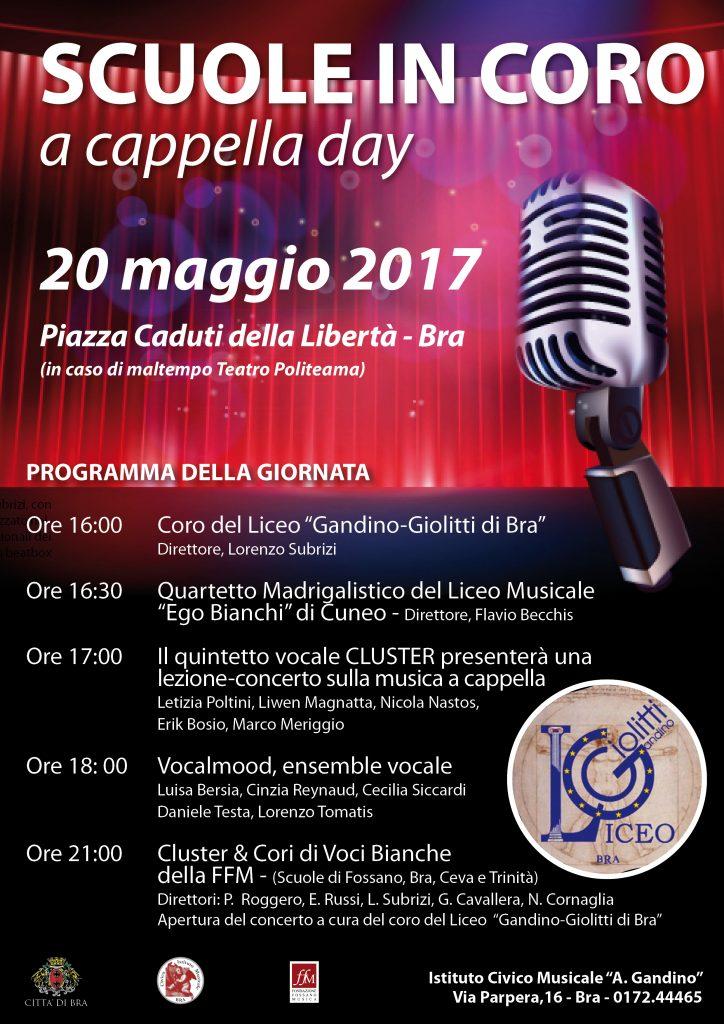 locandina-scuole-in-coro_a-cappella-day