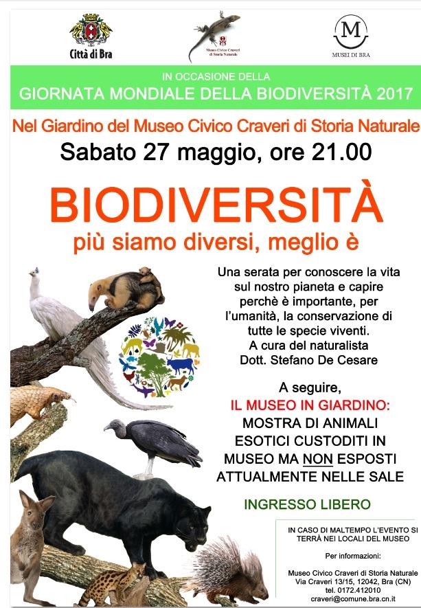 locandina-biodiversita