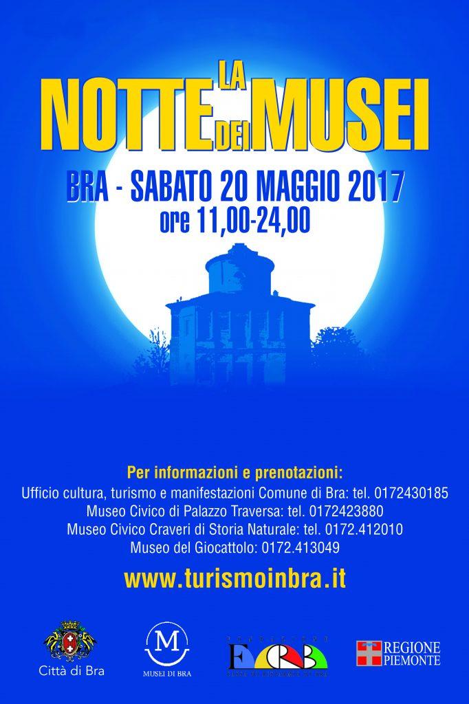 locandina_nottemusei2017_pagina_1