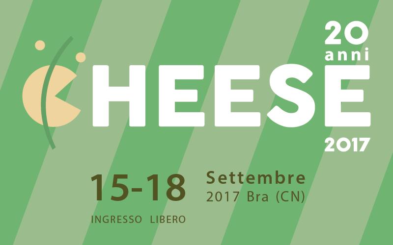 cheese_20_anni