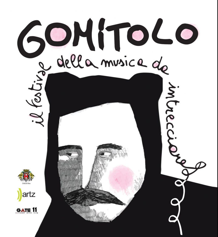 gomitolo
