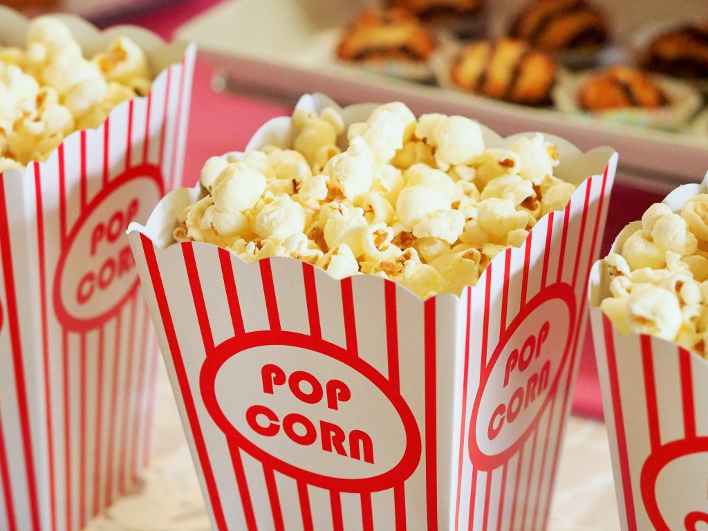 popcorn-movie_cinema