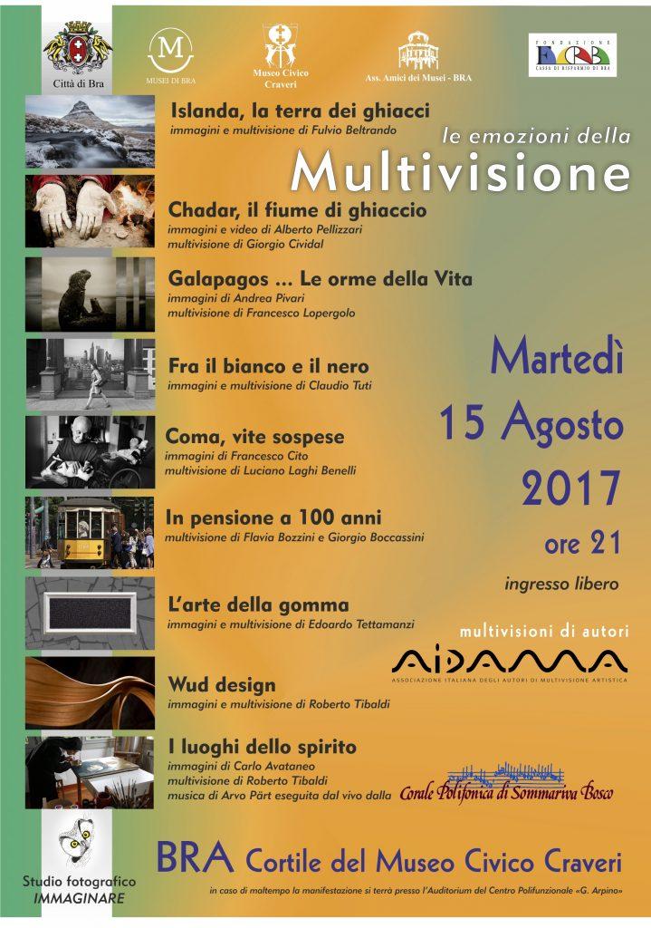 15-agosto-museo-craveri