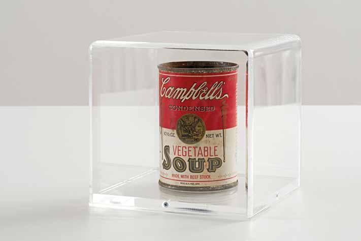andy-warhol_campbells-soup-can_pop art bra