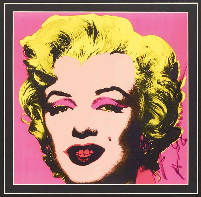 andy-warhol_marilyn
