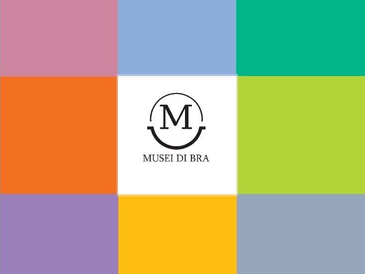 musei-di-bra-logo