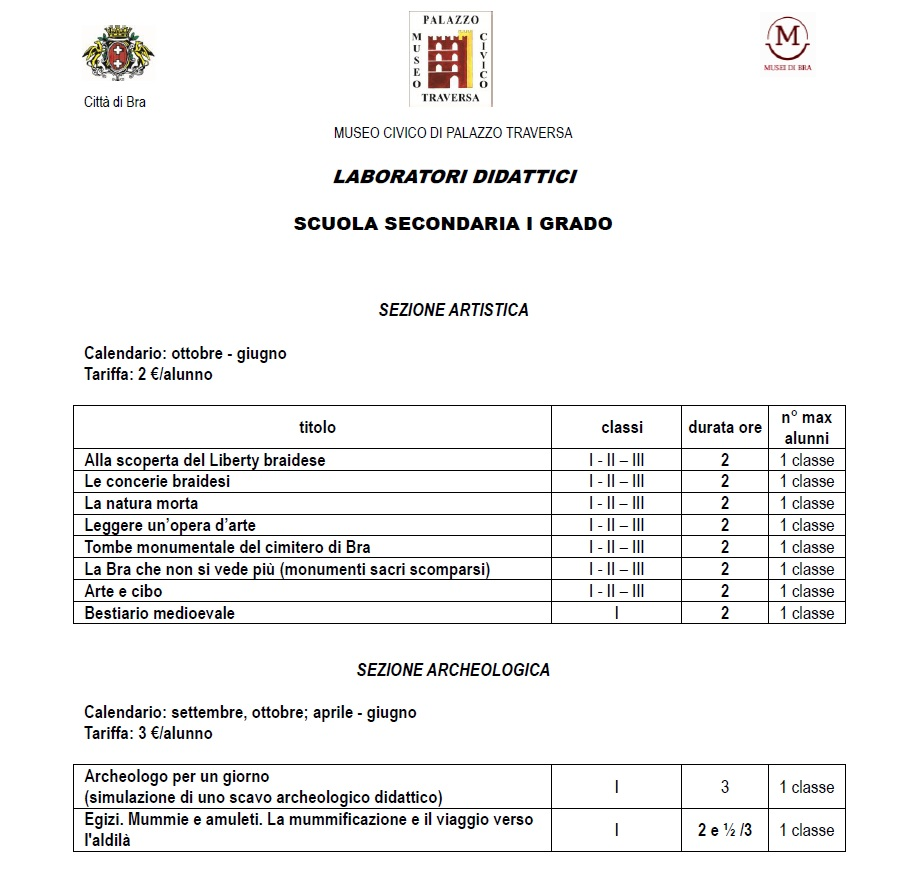 Traversa_labo_secondaria1
