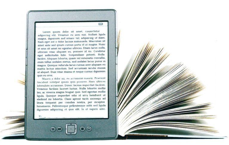 odg-libro-768x486
