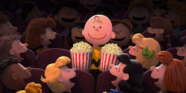 peanuts-cinema-768x384