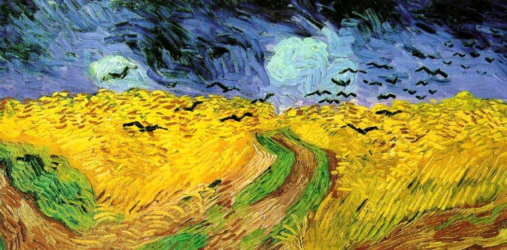 van gogh tra il grano e il cielo-2