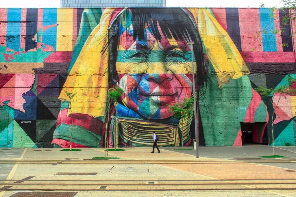 street art_pexel1