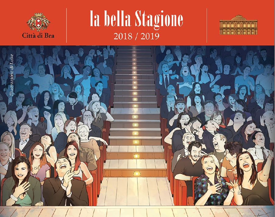 stagione 2018 2019 img