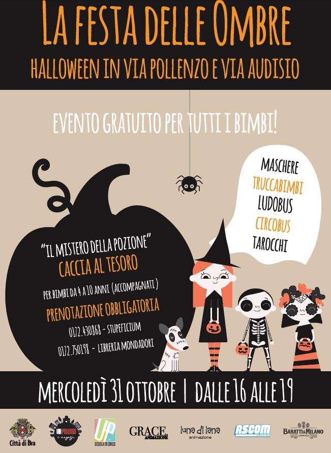 Halloween_via Pollenzo