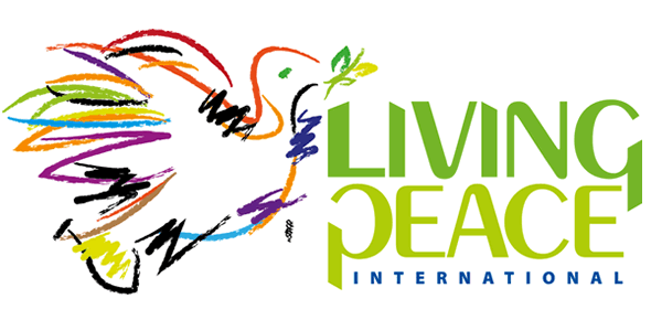 logo_living_peace_international