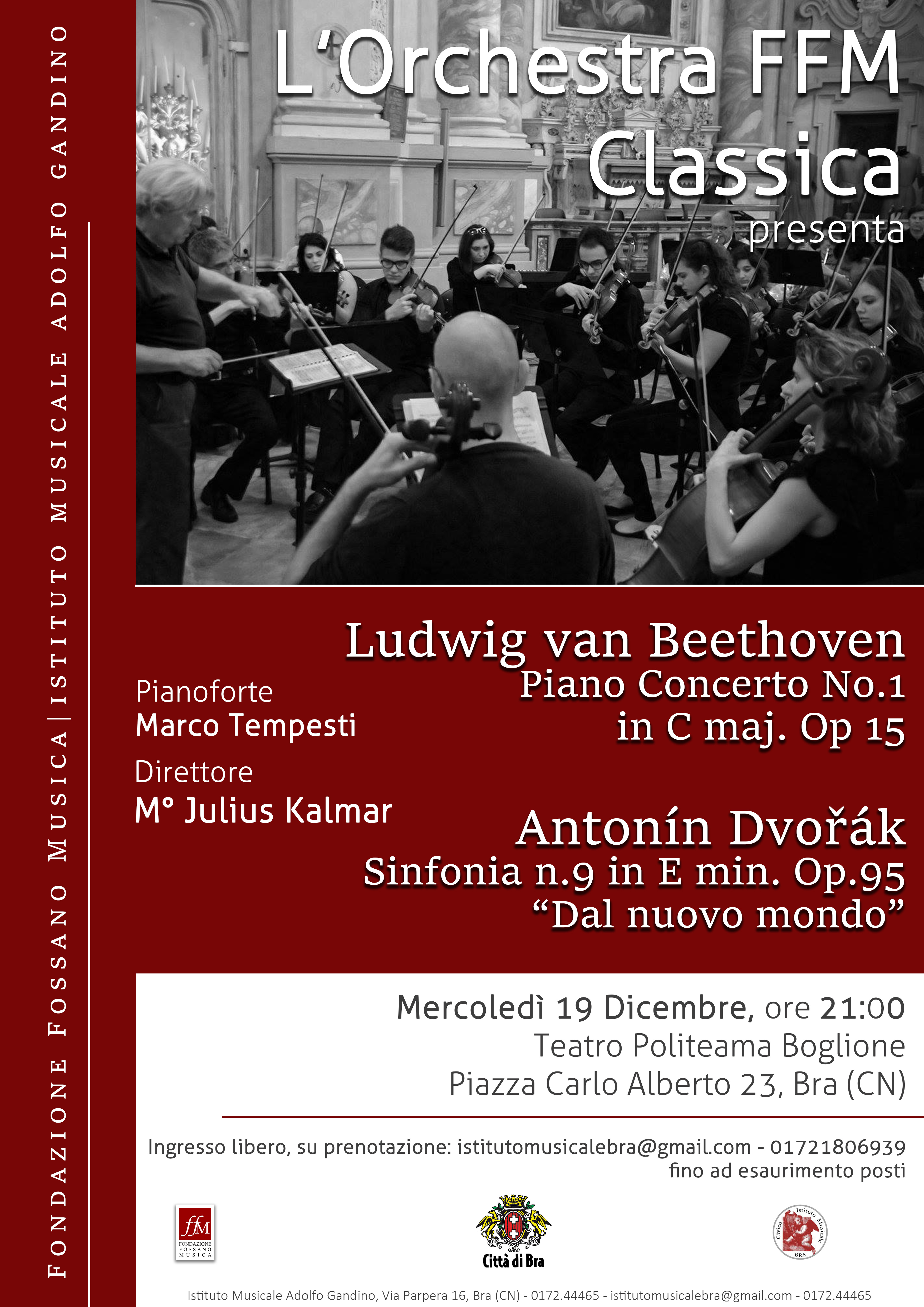 19 DICEMBRE_Orchestra Classica Bra2