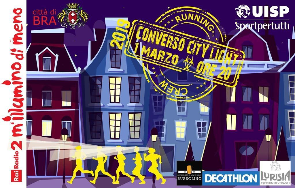 2019_converso city light