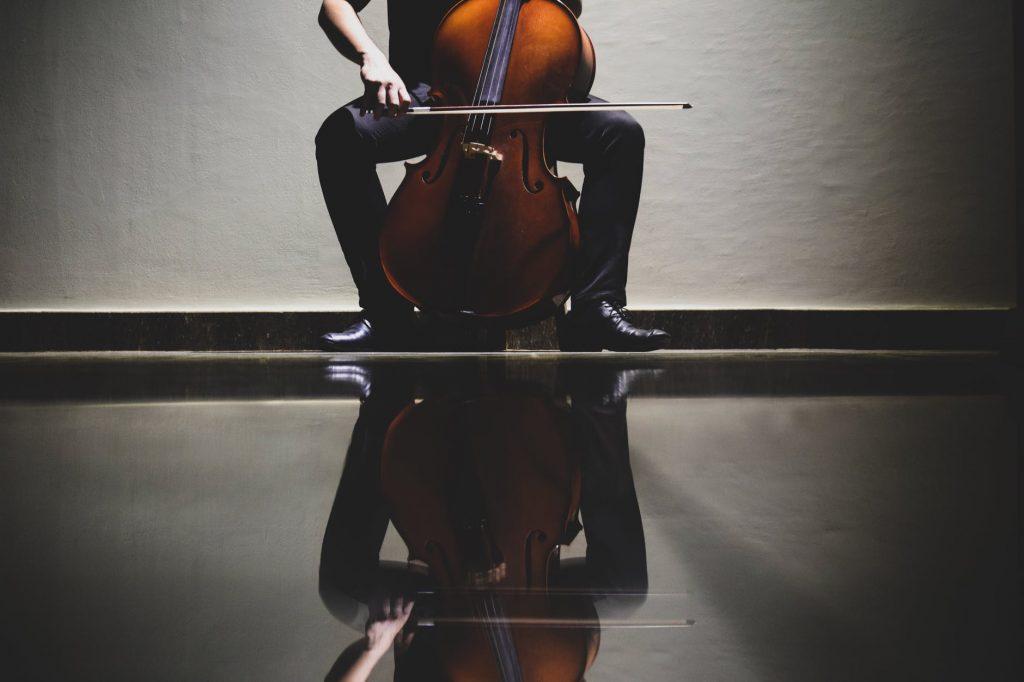 musica classica_pexel photo