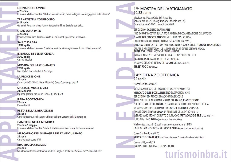 locandina pasqua2