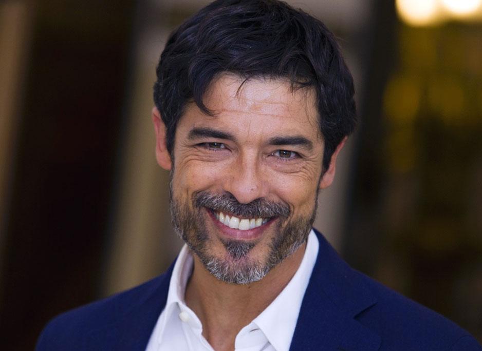 Alessandro_Gassman