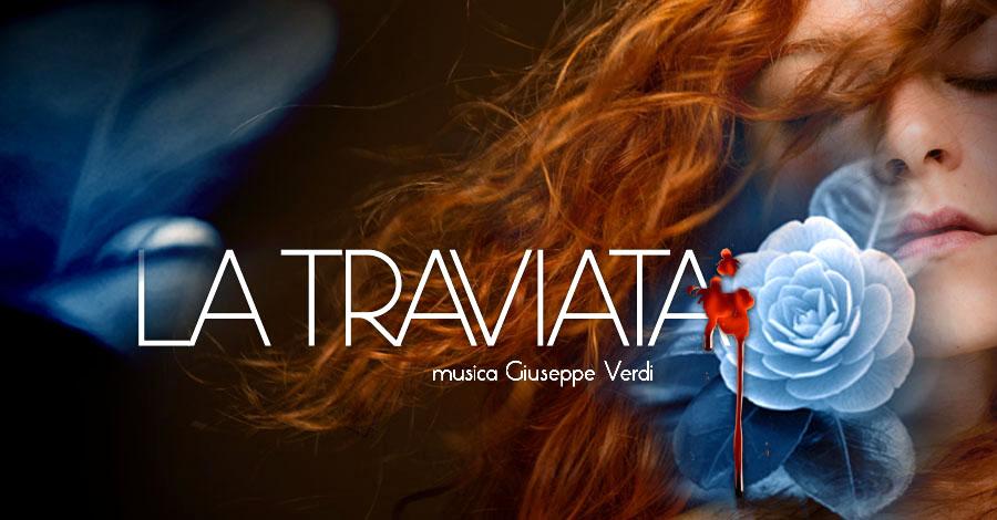 La-Traviata-ns-immagine-900X470