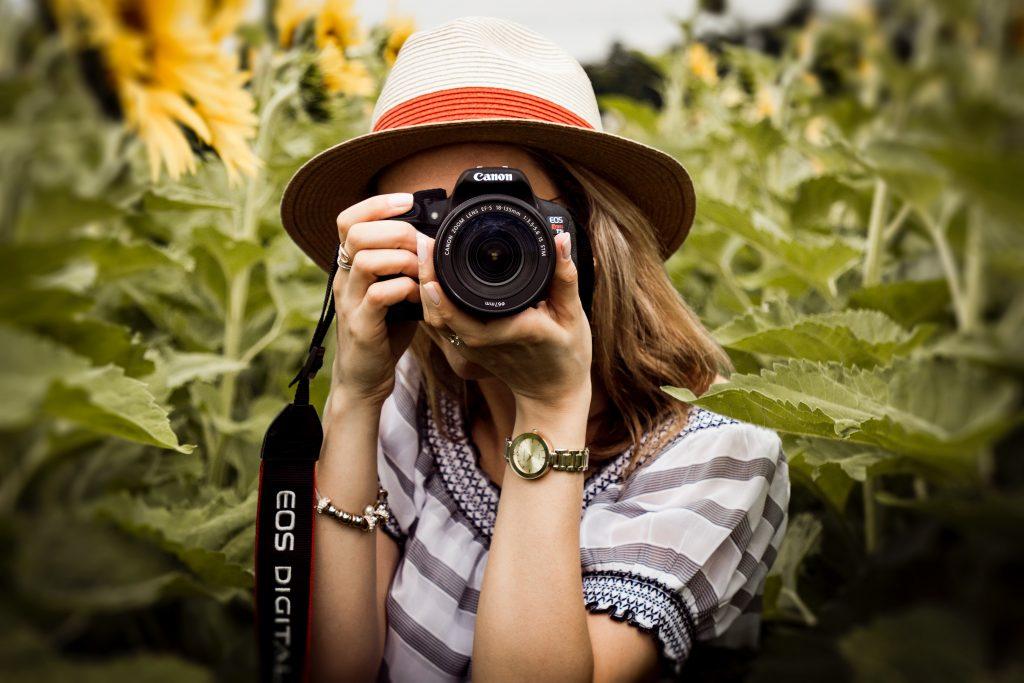 fotografia_foto pexels.com