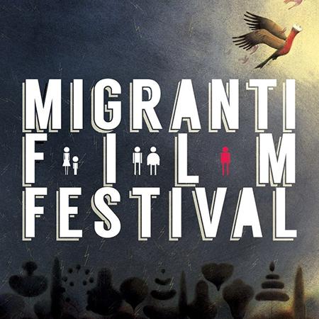 migranti.film_.festival