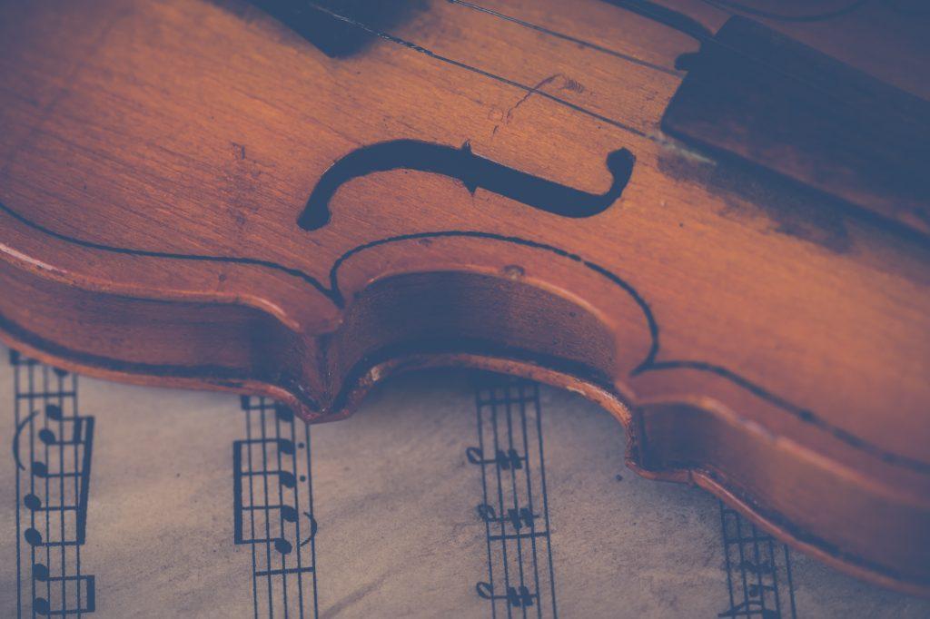 musica classica_foto pexels.com