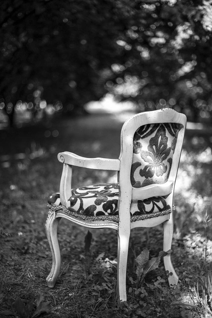 Foto Aldo Galliano