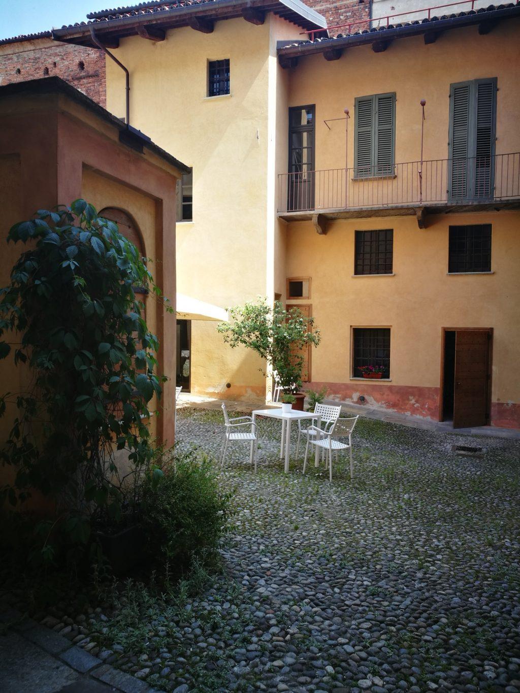 2019_cortile palazzo mathis