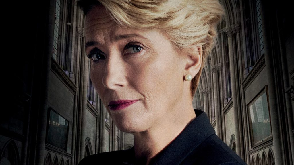 emma thompson il verdetto
