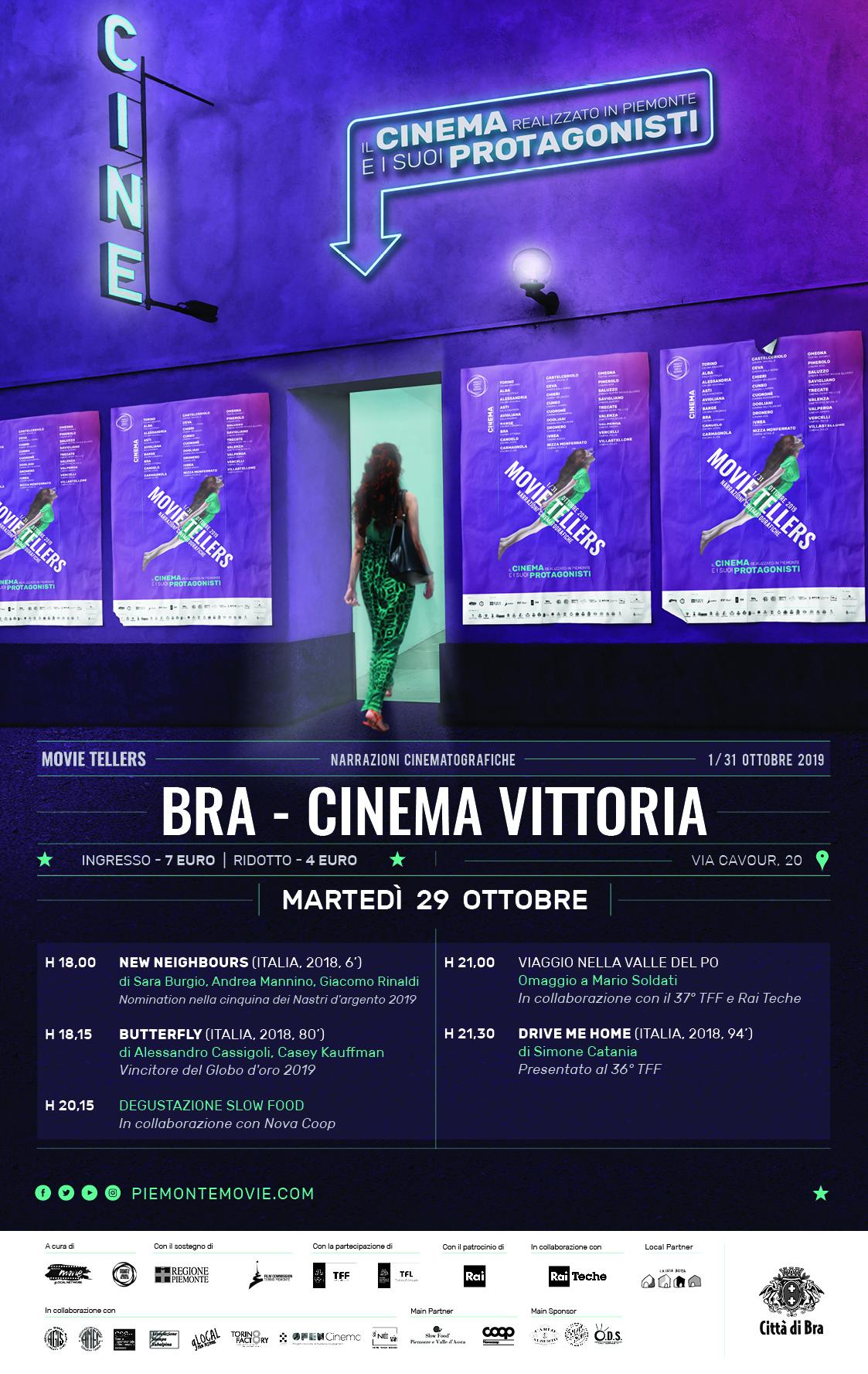 Movietellers_locandina Bra