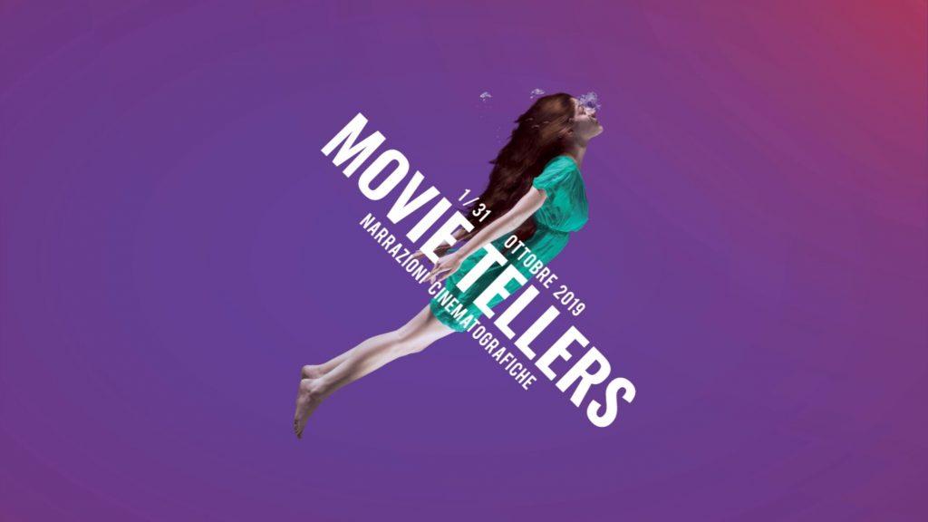 movietellers