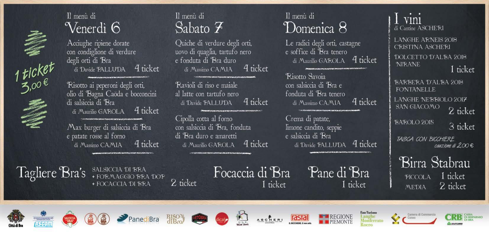 Flyer_Menu_macellerie_ristoranti_Pagina_2