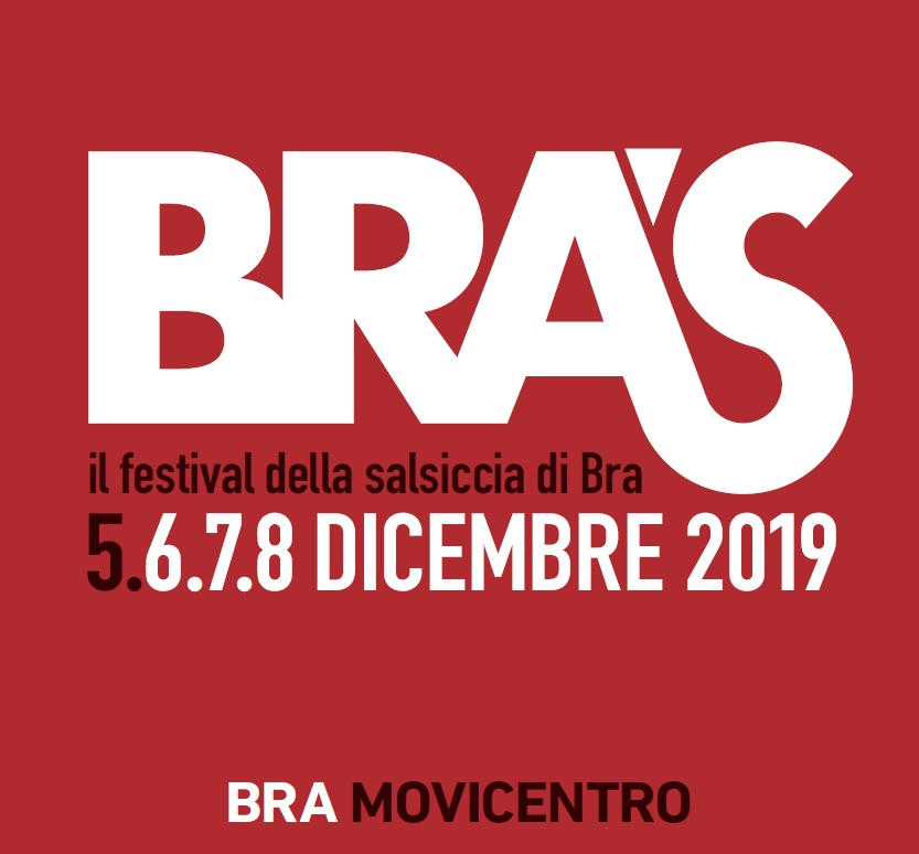 bra's logo