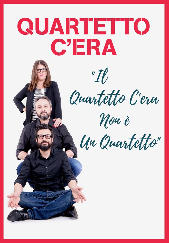 spettacoli_il_quartetto_cera_non_e_un_quartetto