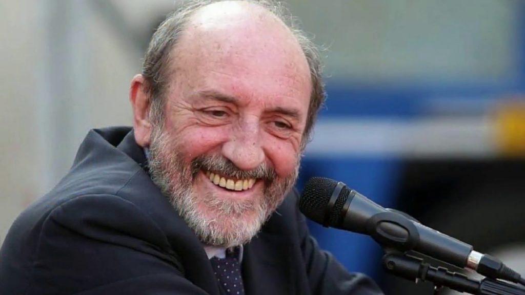 Umberto Galimberti 2