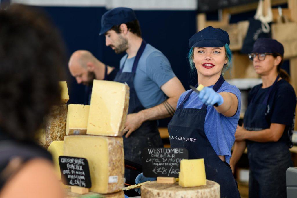 Cheese 2019_Alessandro Vargiu