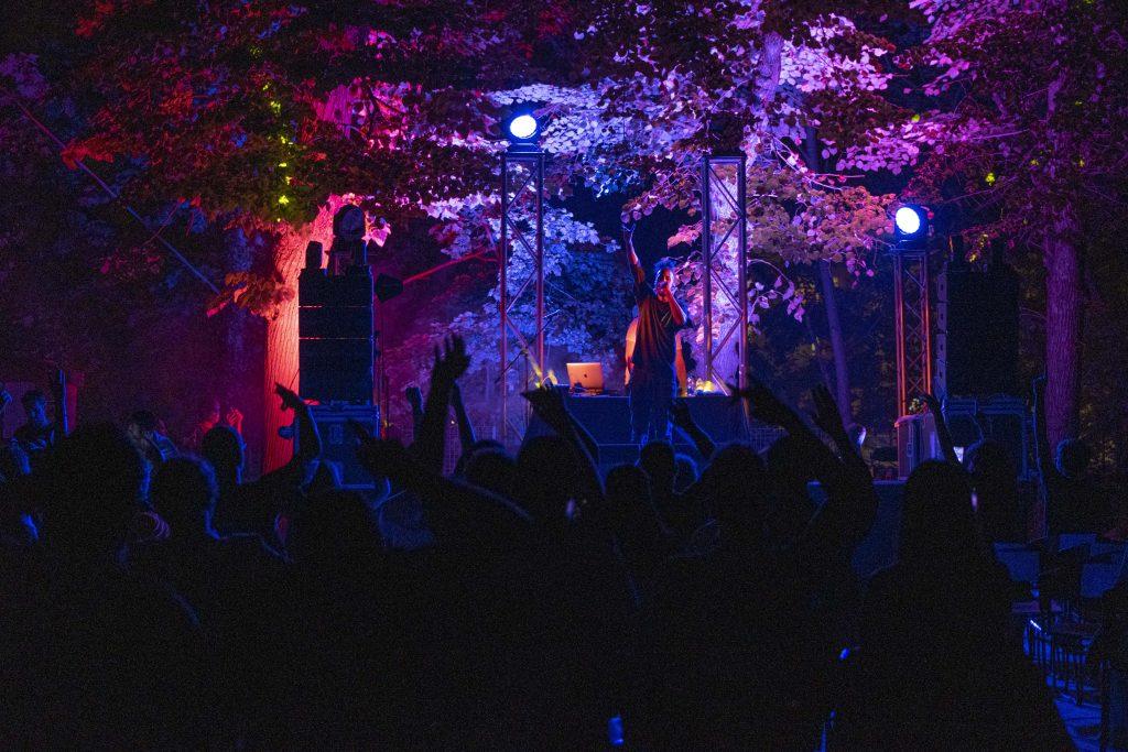 Artico Festival 2020_119_Foto di Giovanna Serra