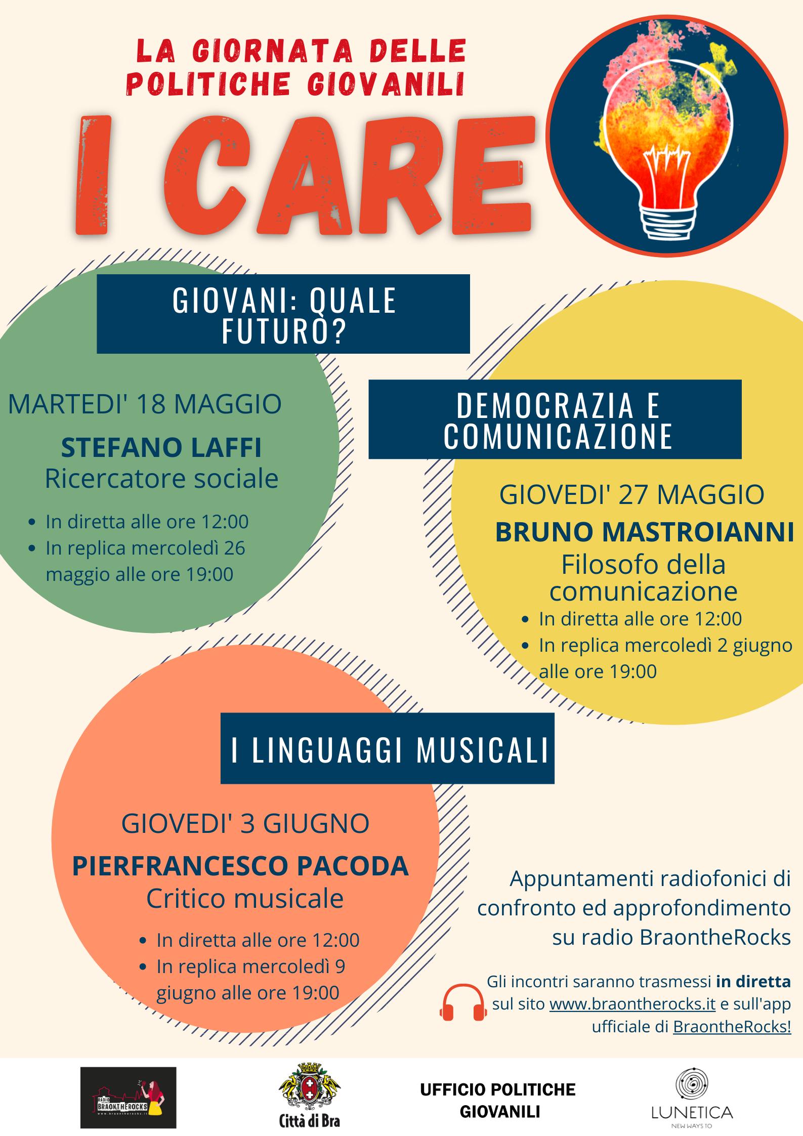 I Care 2021 (2)