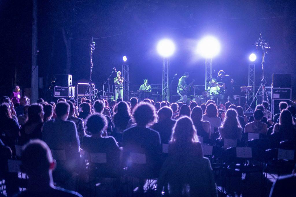 Foto di Giovanna Serra_Artico Festival 2021_ARTBianco-18