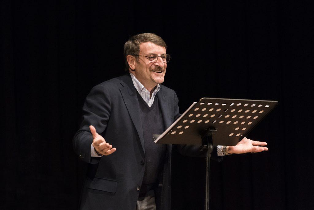 Giacomo Poretti_©Serena Serrani_DBS8067_HD