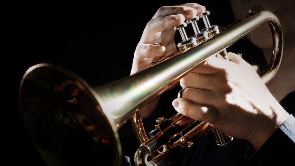 tromba_jazz