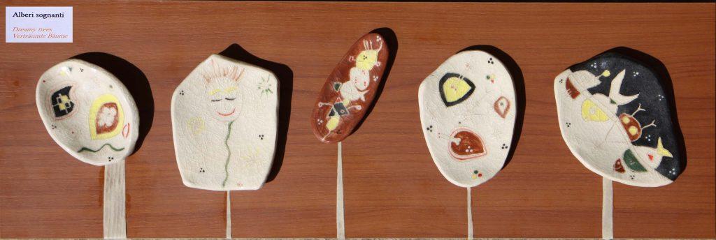 Corso ceramica_1