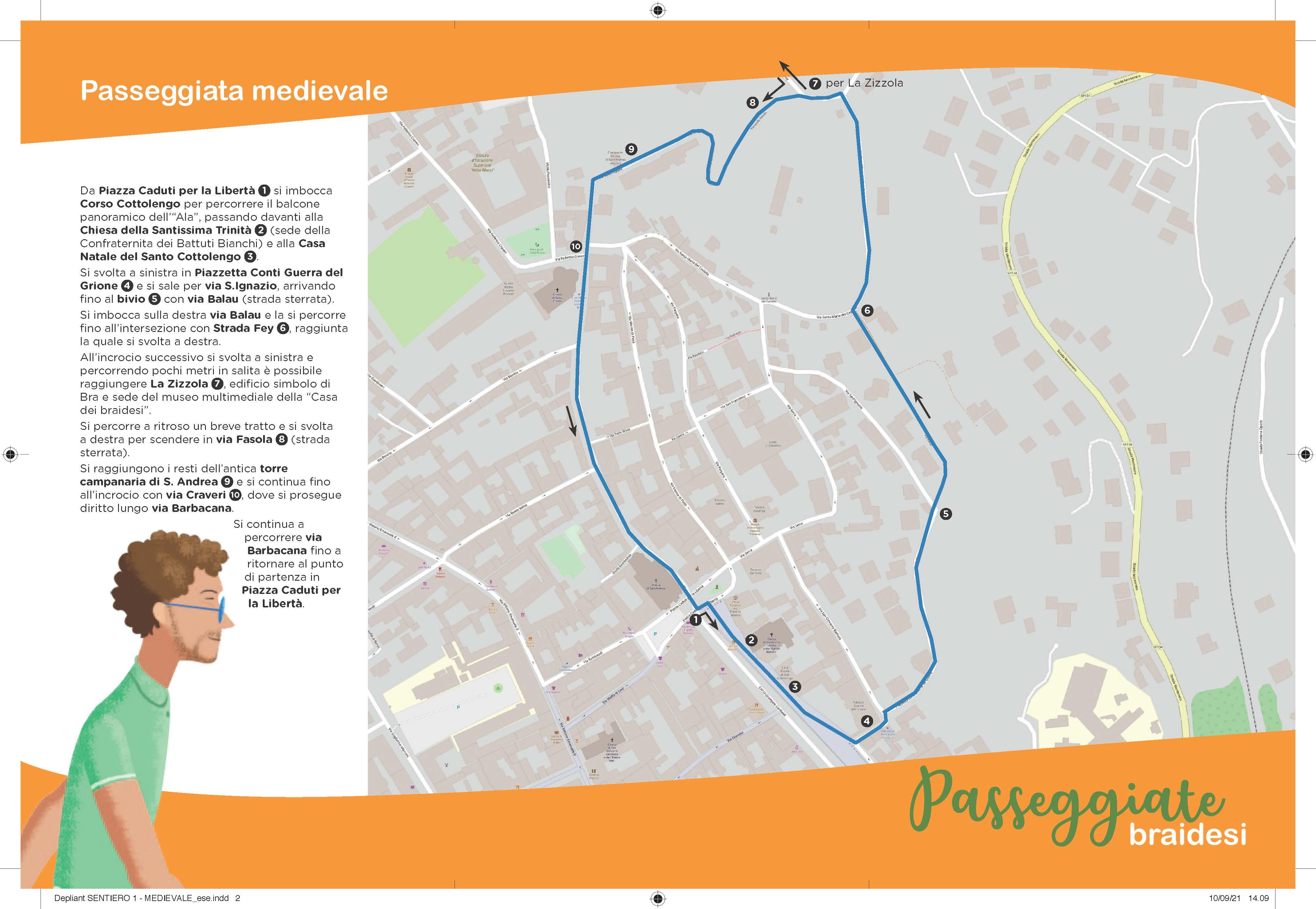 1 sentiero medioevale_Pagina_2