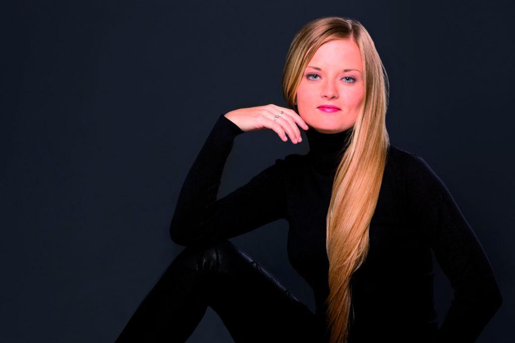 Andrea Mottlova_Quartetto Martinu