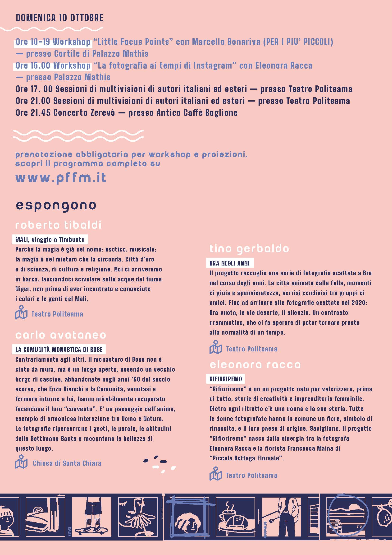 PFFM Programma (pdf in grafica)-1_Pagina_2