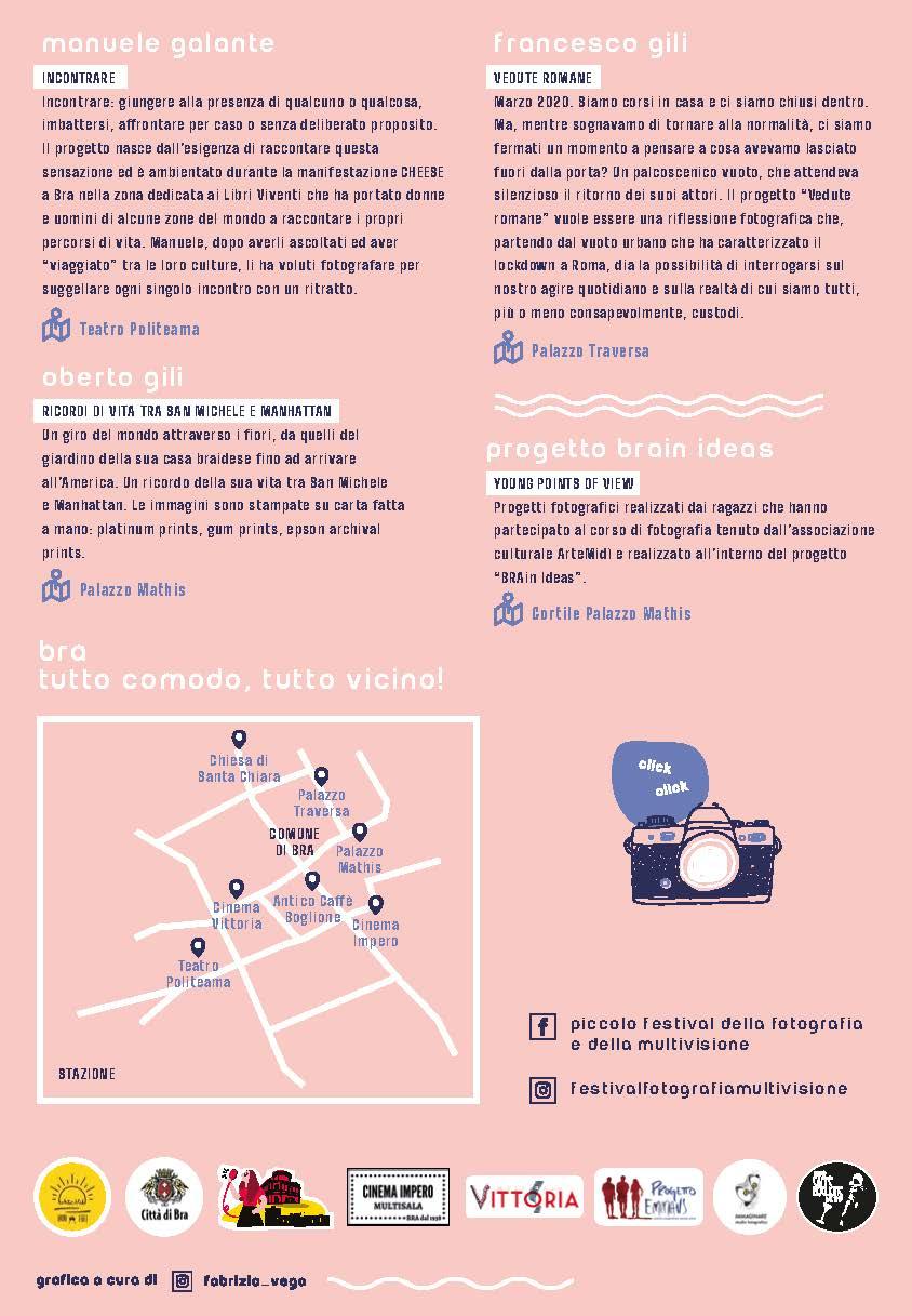 PFFM Programma (pdf in grafica)-1_Pagina_3