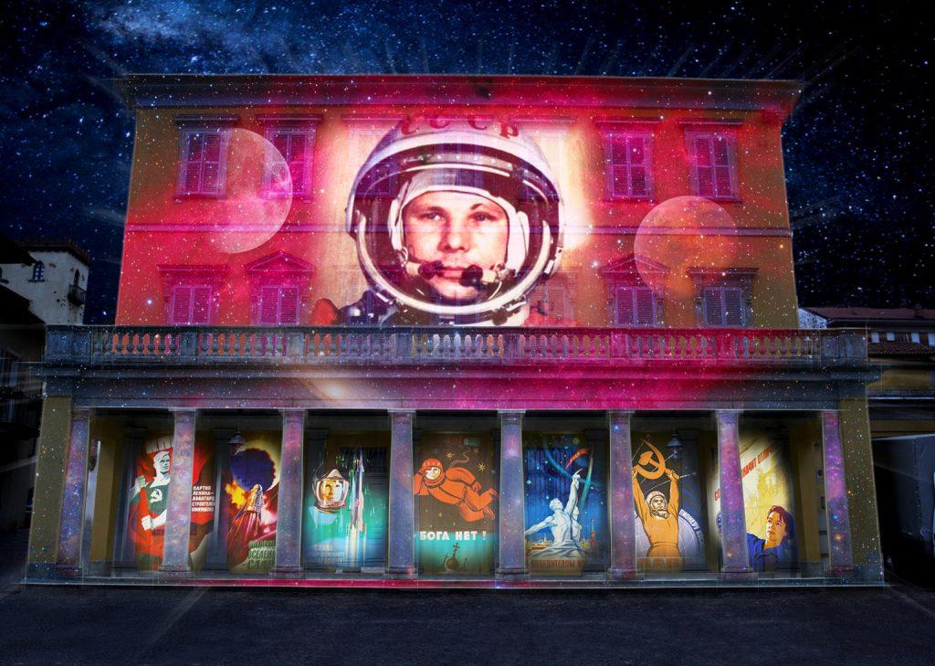 Verso-Marte-da-Galileo-alle-nuove-conquiste-spaziali-2021-Palazzo-Garrone-Bra-Alessandro-Marrazzo-1536x1094